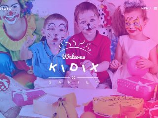 Best Kids WordPress Themes