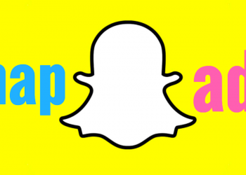 A Guide on Snapchat Advertisement