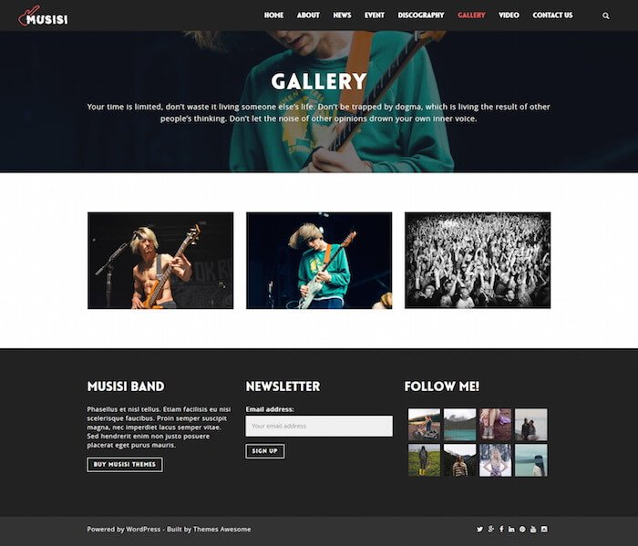 wordpress-themes-for-musicians-bands-musisi