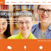 Joomla Education Templates