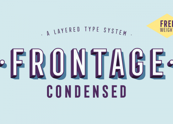 Best Vintage Fonts