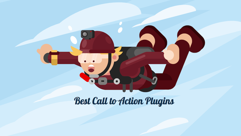Call to Action Plugins