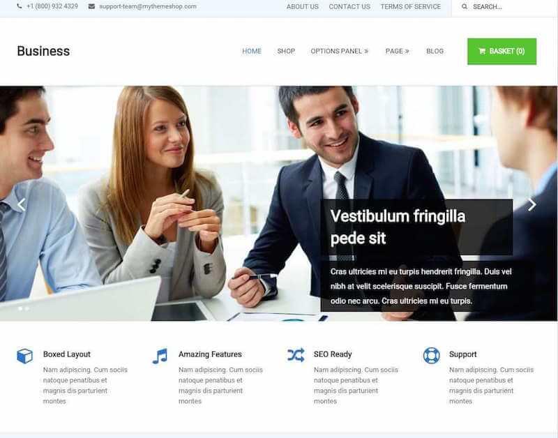 Business-premium-wordpress-business-theme