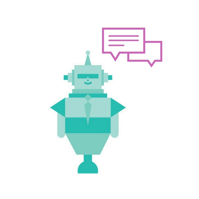 chatbot, artificial intelligence
