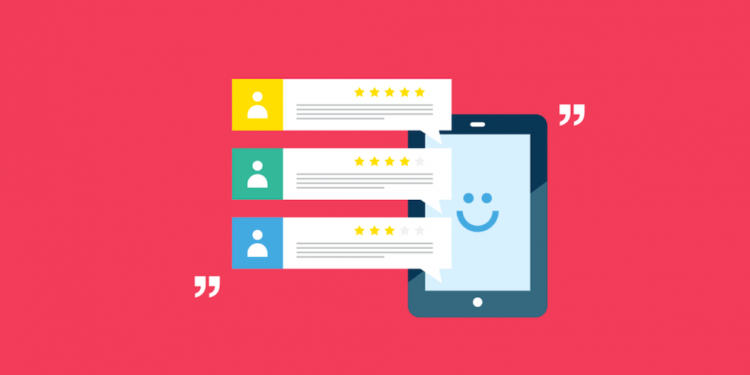 Best Review Plugins