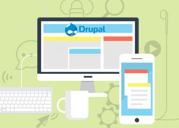 Drupal Business Themes