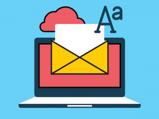 Email marketing WordPress plugins
