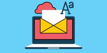 Email marketing WordPress plugins