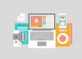 Freelance Writer Tools