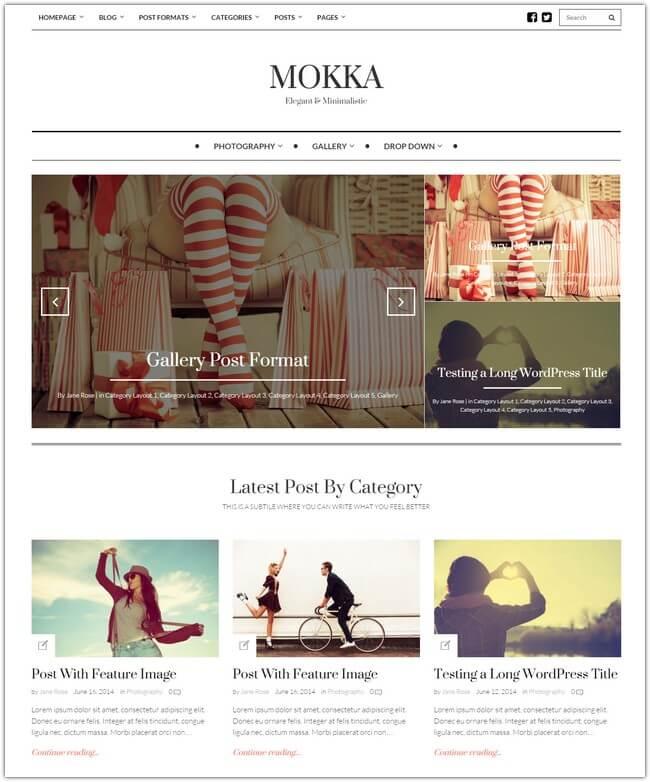 Mokka-Minimal-Elegant-WordPress-Blog