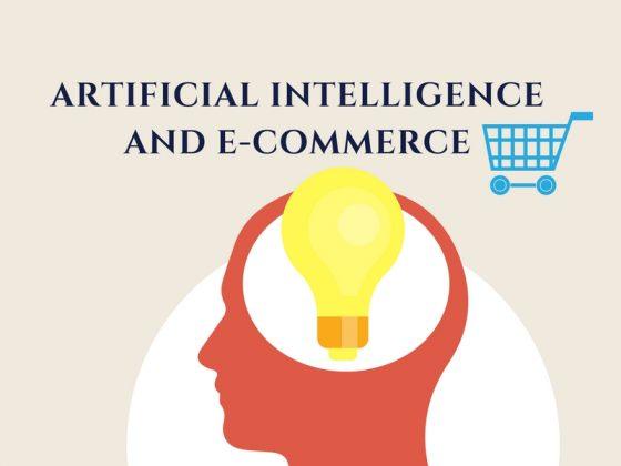 Artificial Intelligence, e-commerce