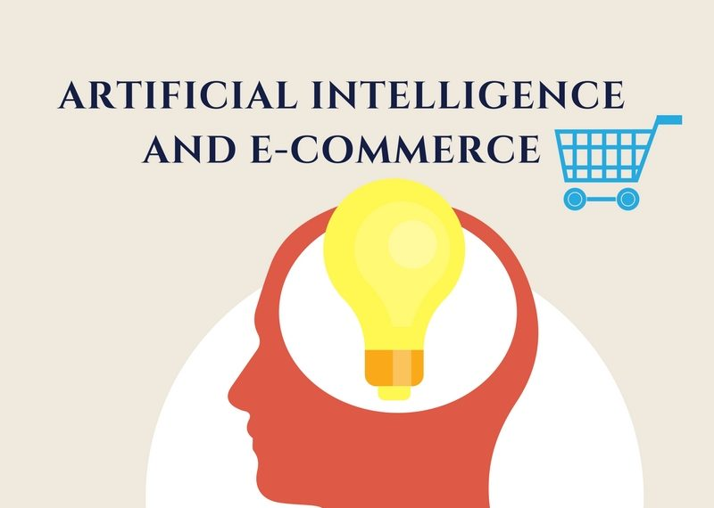 Artificial Intelligence, e-commerce