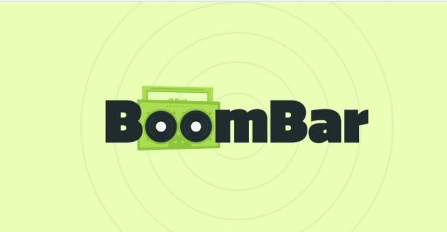 boombar