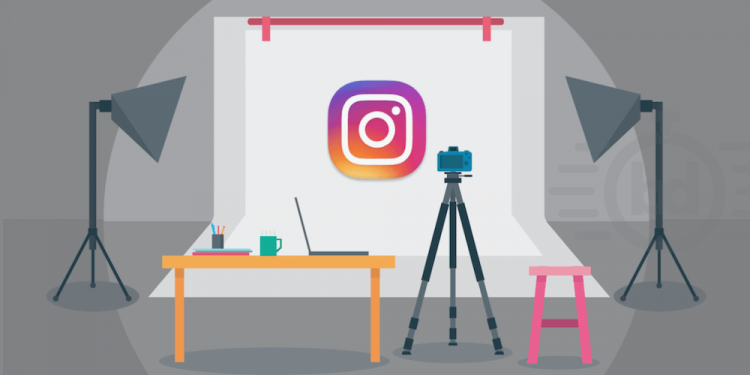 Best Instagram Plugins
