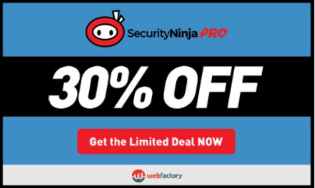 security ninja