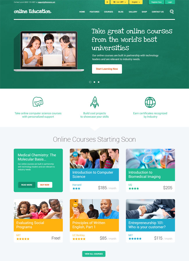 Education-Center-Training-Courses-Wordpress-Theme