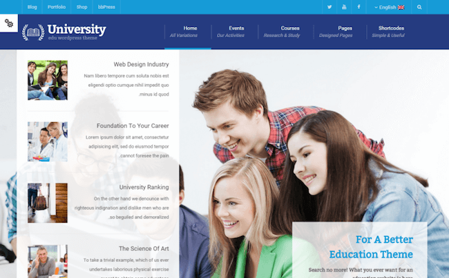University-Education-Event-and-Course-Theme