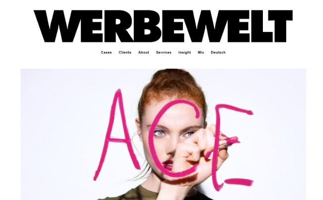weberwelt