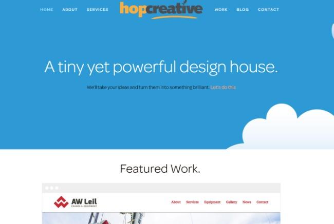 hopcreative