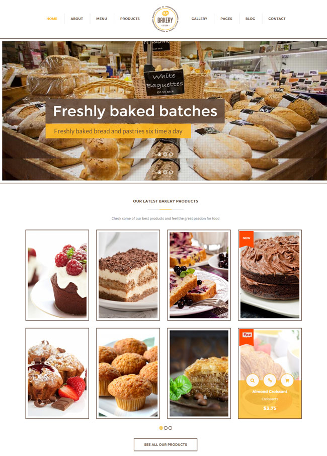 Bakery-WordPress-Bakery-Cakery-Food-Theme
