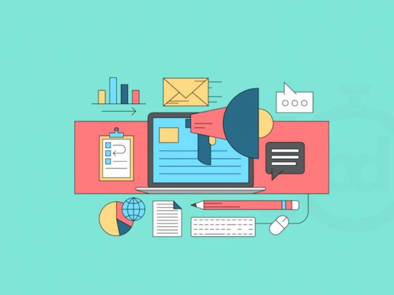 Best Affiliate Wordpress Themes