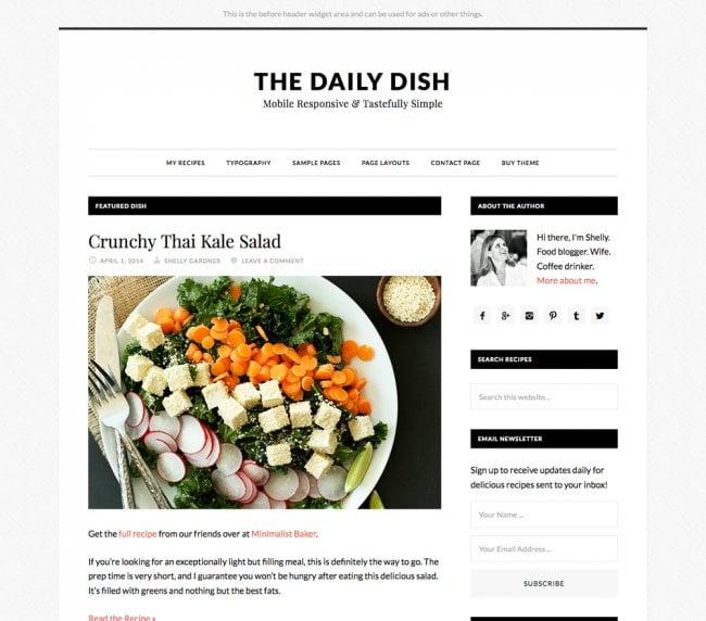 daily-dish-genesis-theme