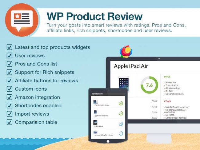 wp-product-review-pro-plugin