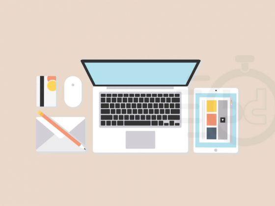 Best Email Opt-In Plugin