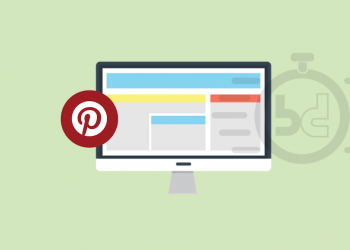 Best Pinterest Style WordPress Theme