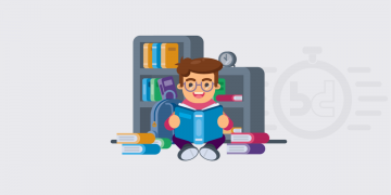 Create an e-book