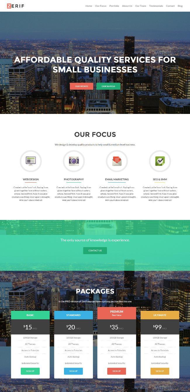 zerif-pro-wordpress-responsive-theme