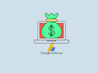 Best AdSense Plugins