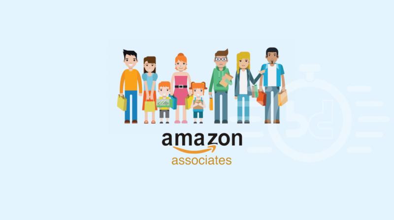 Best Amazon Affiliate Plugin
