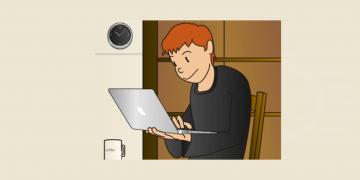 How to Print Screen on Mac
