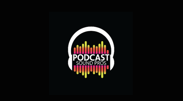 Tech Podcast Logo