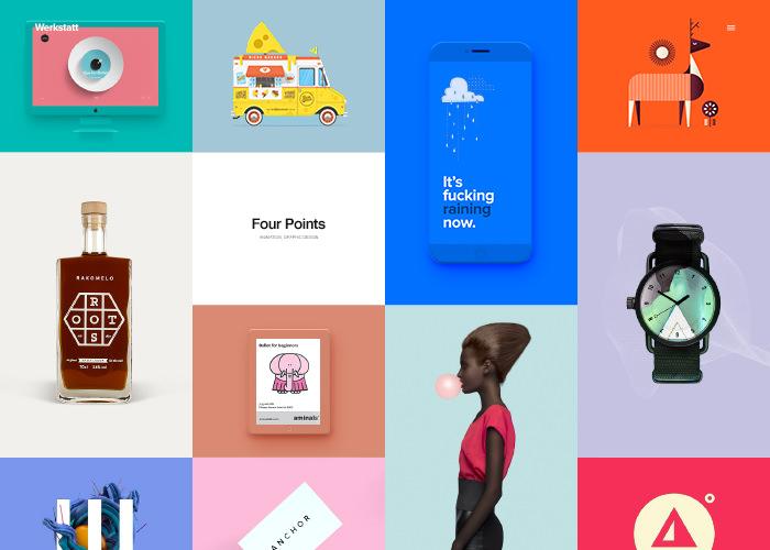 Werkstatt Creative Portfolio Theme