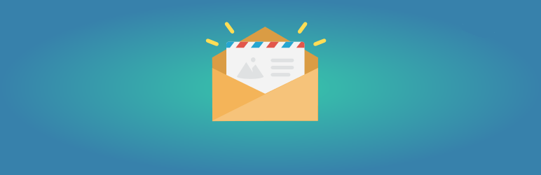 Email Subscribers Are More Likely To Buy Your Products