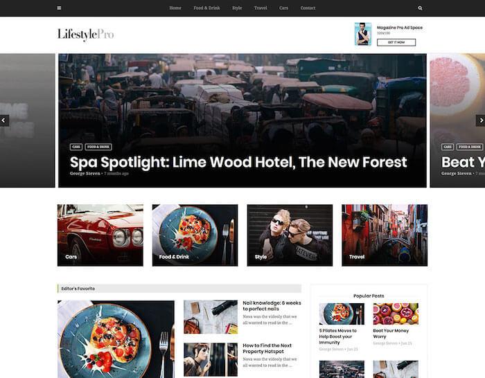 magplus-lifestyle-magazine-style-theme-for-wordpress