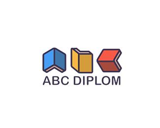 ABC Diplom