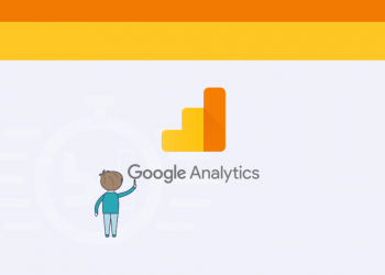 Best Google Analytics Plugins