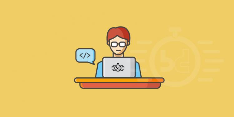 Best Shortcode Plugins
