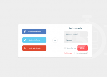 Best Social Login Plugins