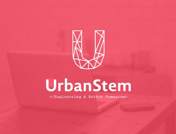 Urban Stem