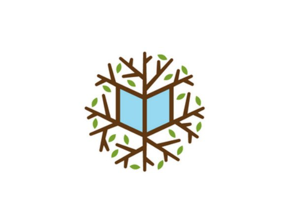 Children's Digital Library Logo