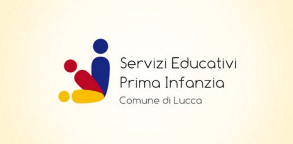 Early Childhood Lucca