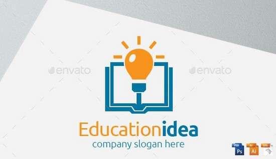 Education Ideas