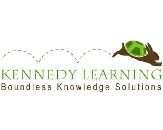 Kennedy Learning