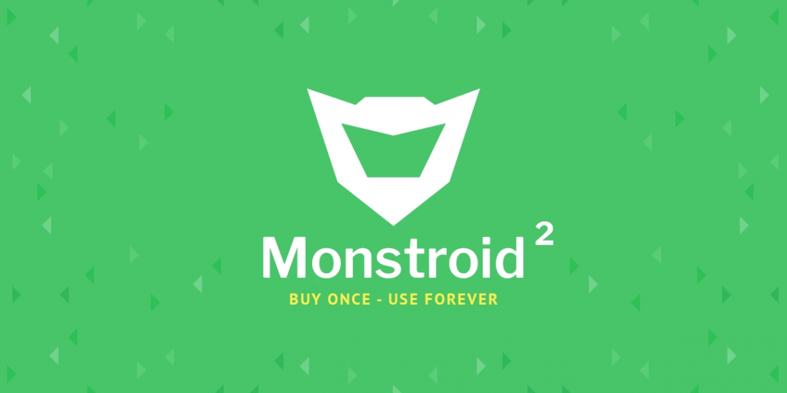 Monstroid-2-review