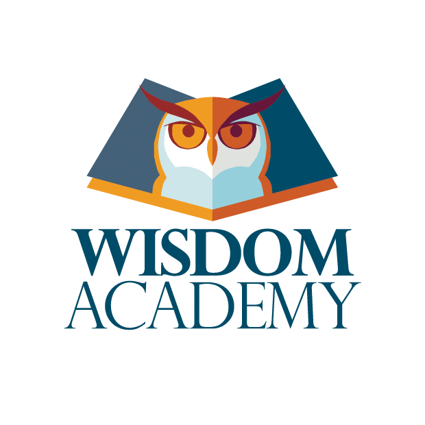 50 best examples of education logos