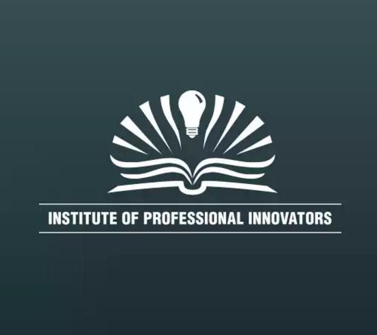 Institute Of Professional Innovators Logo